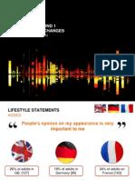 Europa 2014 R1 Updates.ppt