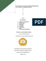 BPH_Makalah_Kelompok_3.docx