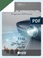 Manual Apresentacoes Powerpoint