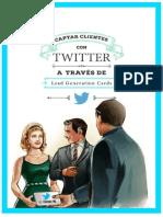 Twitter Card