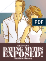 Dating Myths Exposed