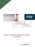 Modulo 1 - Gestion Del Estres y Relajacion (1)