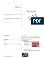tt101 booklet formatted for print
