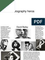 photography heros 3