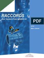 catalogue 1.pdf