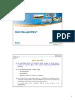 (Risk Managment P Stollsteiner IFP 20110518 1 [Mode de Compatibilité])