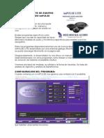 manualillo-impulse.pdf