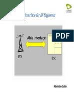 Fix Abis vs Flex Abis
