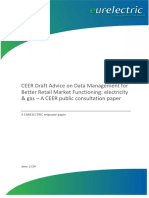 eurelectric_response_to_ceer_consultation_on_data_management23062014-2014-2510-0002-01-e.pdf