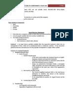 Hardware Study Aid_Cfund1