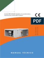 FRC Ud Acoplable Con Artic v M Técnico Copy