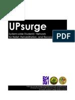 UPsurge
