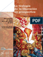 teologialiberacioprospectiva-1