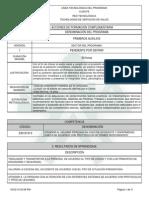 PRIMEROS AUXILIOS 50 HORAS.pdf