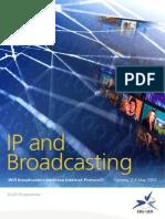 IP Broadcasting Prog 07