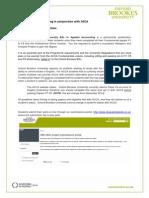 Information Sheet14C