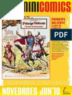 30288495-PANINI-COMICS-JUNIO-2010.pdf