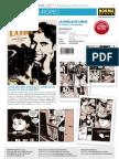 51554906-Norma-Salon-Comic-2011.pdf