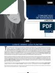 217664774-ECC-junio.pdf
