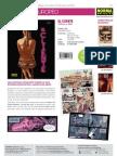 231288090-Norma-junio-2014-pdf.pdf