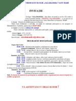 TROFEUL Salamandra Ed. a IX-A 04-06.07.2014