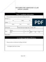 registration-form-for-leader