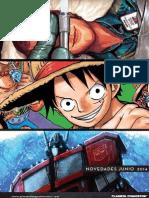 228149016-Planeta-Deagostini-Comics-Novedades-junio-2014.pdf