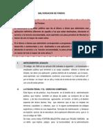 MALVERSACION DE FONDOS-PENAL IV.docx