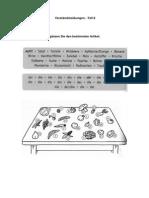 Verständnisübungen - Teil 8.pdf