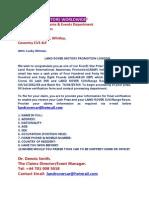 Bookmyvvip@gmail.com mail for rent ESℭoRT In rourkela ESℭoRTs SeRviCes rourkela
