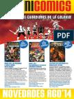 231407812-Novedades-Panini-Agosto-2014-pdf.pdf