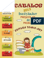 Catalog2013 t