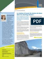 LCPC.pdf