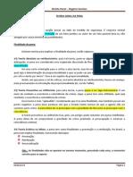 Direito+Penal+Geral---