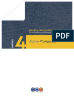 Capitulo_4 - Plano Plurianual.pdf