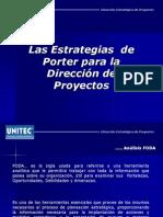 estrategiasdeporter-111208050455-phpapp01