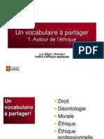 PPTM2_Voca1