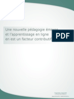 a_new_pedagogy_is_emerging_-_and_online_learning_is_a_key_contributing_factor_-_fr.pdf
