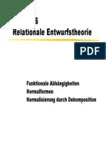 Kapitel6.pdf