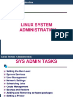 Linux Lecture6
