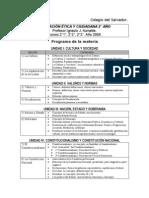 civica2-programa