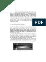 Cuña y Calota Operacion y Mantenimiento Grandes Tg Klempner-Kerszenbaum