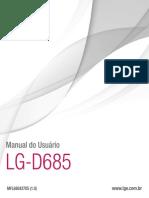 LG-D685