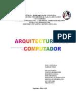 Plan de Desarrollo Económico y Social de La Nación 2007