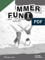 SummerFun1 ANK