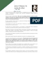 MIGUEL JUAREZ CELMAN UY LA REVOLUCION DE 1890.doc