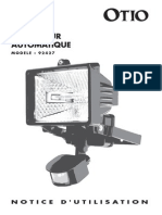 Projecteur Automatique 92427_626.pdf