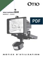 Projecteur Automatique 92427_626.pdf