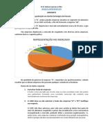 Atividade DIEMP.docx