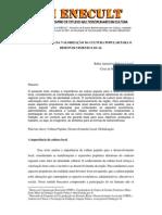 A_IMPORTÂNCIA_DA_CULTURA_POPULAR.pdf